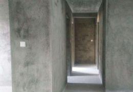万象城、临生态公园、首付48万、买城市中心~!!!