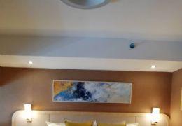 芒果公寓附近,旅游聚集区,宝湖芦海洋世界,通天岩