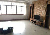 红旗大道162平米4室2厅2卫 带柴间出售