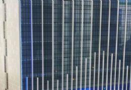 5米层高复式公寓33平米1室1厅1卫出售