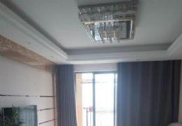 中海国际社区豪装精品2房满2中间楼层105万