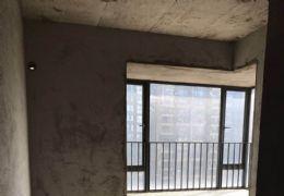 寶能城4室2廳2衛2陽臺131平166萬出售
