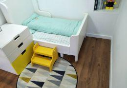 客家大道 精装公寓带家具家电 价格优惠