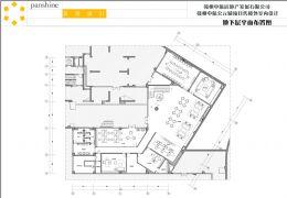 【中航公元-售楼部】章江核心区域,商铺价格洼地