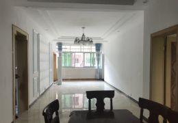 临江苑小区155平米3室2厅2卫出售91万