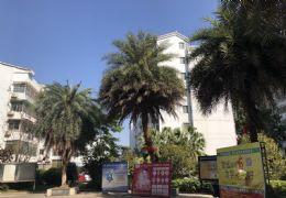 滨江公园旁·164平米通透大气四房好晒太阳!