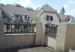【星洲湾】独栋别墅!400平带花园!