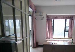 三和悦城134平米3房2厅2卫出租