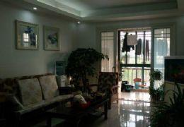 华坚《贵竹城》92平米3室2厅1卫出售