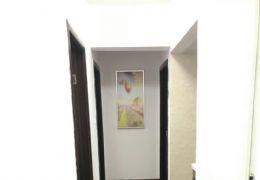 章江新区中央城110平米3室1厅1卫仅售120万