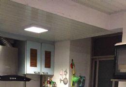 紫荆花园 营上角4室2厅出售