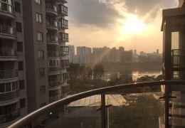 老城区198平五房送露台 稀缺江景复式仅售133万