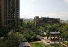 双主卧嘉福金融中心183平米4室2厅2卫出售
