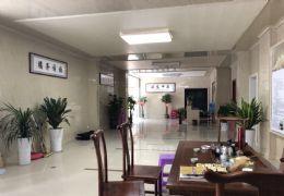 瑞金路水岸新天豪装店面420平米出租仅40元/m2