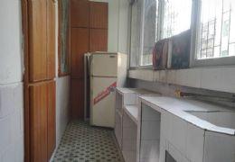 中联商城性价房61平米2室2厅1卫出售