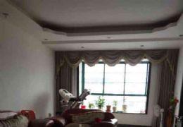老国光小区房精装繁华地段超低价优质好房