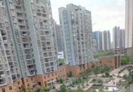 文清小学学区三和悦城142平南北通透4房165万!