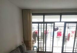 黄金区锦绣星城138平米3房带阳台精装直接拎包入住