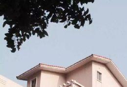 水韵花都260平5房顶级欧式复式楼,一口价155万