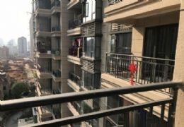 赣州·恒大名都 精装修81平100万 房东急售
