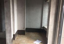 宝能城86平米3室2厅1卫出售