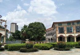 锦江国际酒店238平米5室3厅3卫出售