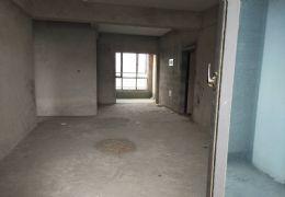 滨江公园旁品质3房,高档住宅小区,品质物业管理