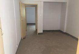 赣州府76平米2室2厅1卫出售