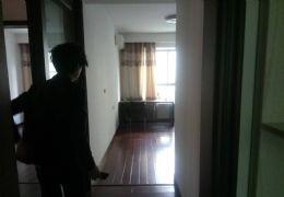 黄屋坪路176平米大气4房仅售155万精装修出售