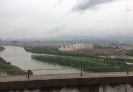 滨江豪宅·3层复式纵观江景 买下它让别人手拍大腿!