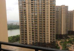 滨江豪宅·3层复式260万可做2套 稀缺只为遇见你