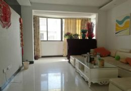 杨公路金樽花园 住家6楼的复式楼 126万低价出售