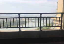 玖珑湾~七米大阳台通透三房 全线江景!仅售160万