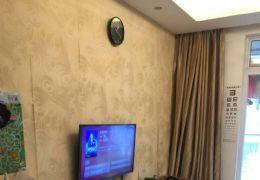章江新区中心地段89平米3室不买后悔!