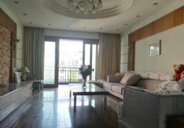 黄屋坪金坪花园 130平大三房两厅两卫 售价95万