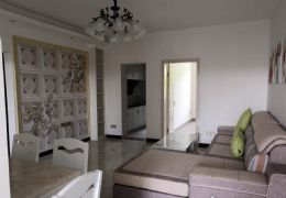 黄屋坪73平米2室2厅1卫出售