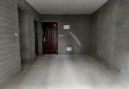 新区 中海毛坯三房 位置安静 房型好 配套成熟 诚
