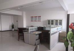 嘉福国际220平米1室出租