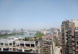 鹭江新城 江景3房2厅 带子母车位 仅售145万