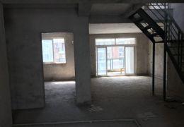 稀缺优质房源,中都章江豪园 166万 4室2厅2卫