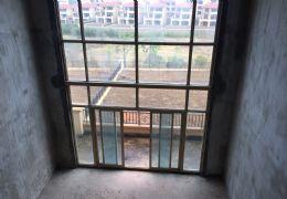 九里峰山256平米6室3厅4卫出售