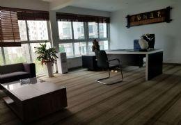 章江北大道170平米4室2厅2卫出售