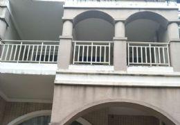迎宾大道别墅 300万 320平米5室3厅4卫出售