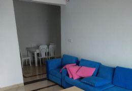 中环中央城123平米4室2厅2卫出售