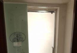 章江南苑65平米3室2厅2卫出售