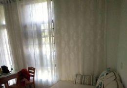 中海国际社区120平米3室2厅1卫出租