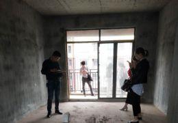 开发区学区房4房95万