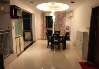 黄屋坪鹭江花园145平米3室2厅2卫精装修出租
