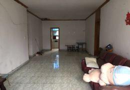 文清路小学学区房 有小区3室55万低于市场价出售