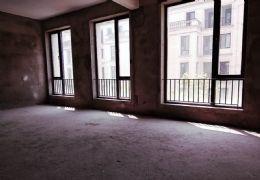 江山里229平米5室2厅3卫出售